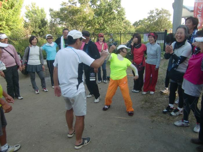 ◆ テニス親睦戦~BBQ_f0238779_9311875.jpg