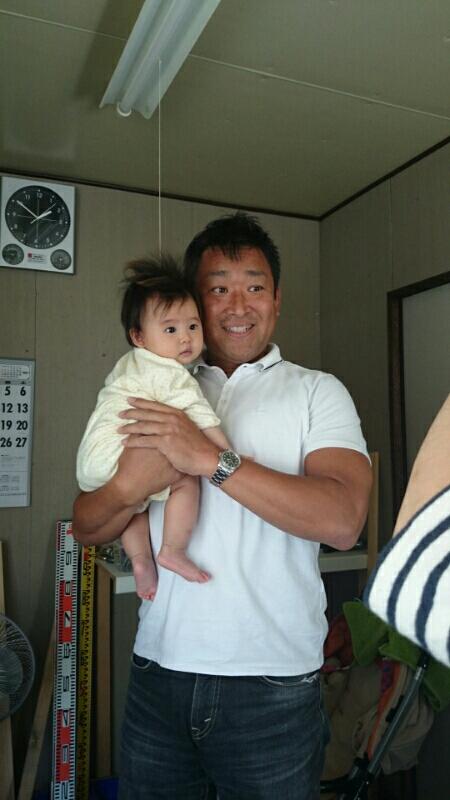 日本一!!_b0345088_13505537.jpg