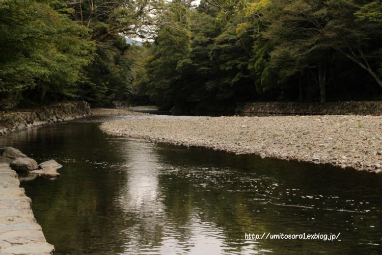 伊勢志摩への旅 *伊勢神宮_b0324291_01253442.jpg