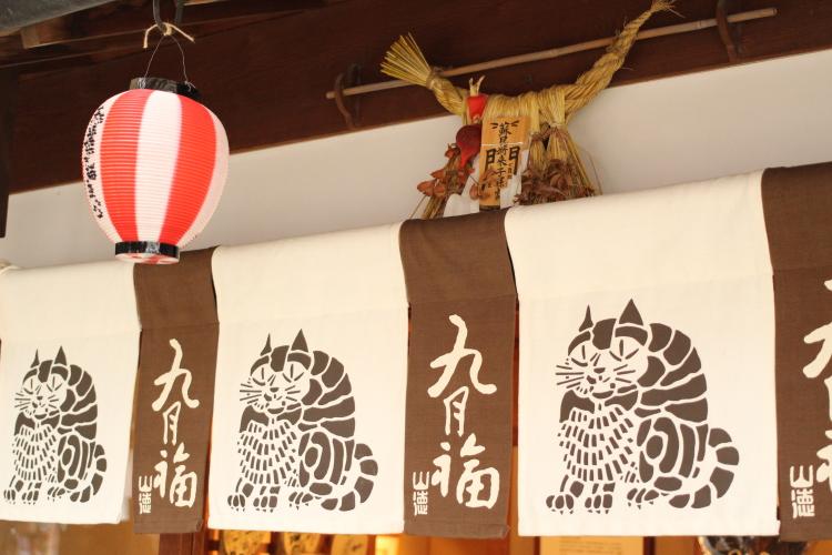 伊勢志摩への旅 *伊勢神宮_b0324291_02552443.jpg