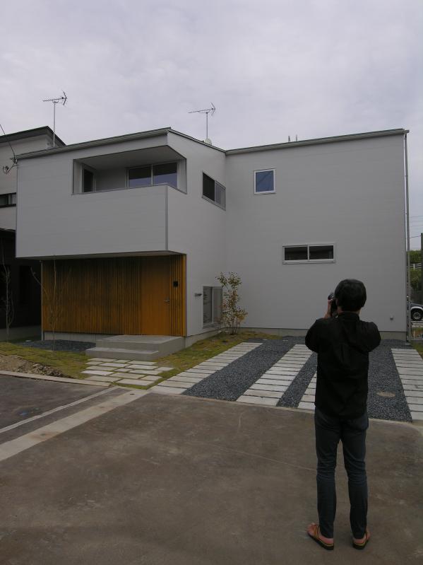 写真撮影 写真家の渡部佳則さん_b0349892_05354001.jpg