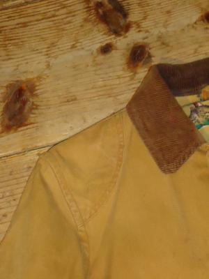 Vintage Hunting Jacket_d0176398_1925158.jpg