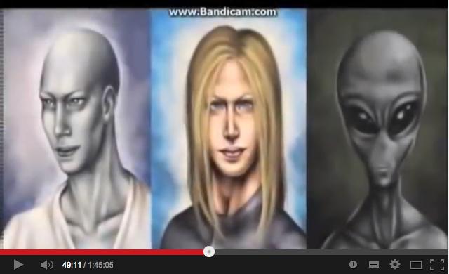 リアル・エイリアンの新たなる証拠1:消された人たちの秘匿されたビデオの数々!_e0171614_2127542.png