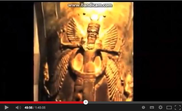 リアル・エイリアンの新たなる証拠1:消された人たちの秘匿されたビデオの数々!_e0171614_2130695.png