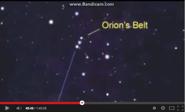 リアル・エイリアンの新たなる証拠3:我々地球人は宇宙人の餌だった!?_e0171614_22361929.png
