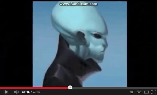 リアル・エイリアンの新たなる証拠3:我々地球人は宇宙人の餌だった!?_e0171614_22385680.png