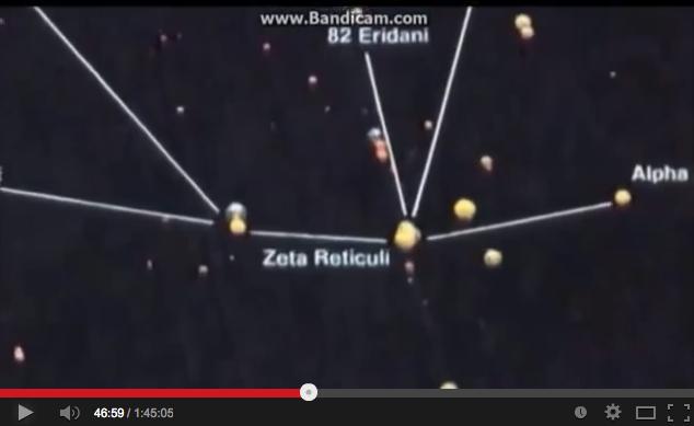 リアル・エイリアンの新たなる証拠3:我々地球人は宇宙人の餌だった!?_e0171614_22403973.png