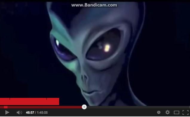 リアル・エイリアンの新たなる証拠3:我々地球人は宇宙人の餌だった!?_e0171614_22404176.png