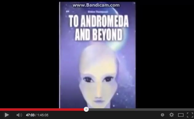 リアル・エイリアンの新たなる証拠3:我々地球人は宇宙人の餌だった!?_e0171614_22412739.png