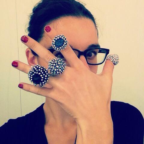 Daniela de Marchi New Items_b0115615_15321446.jpg