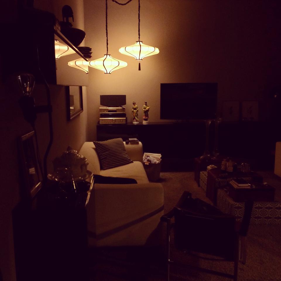Daniela De Marchi\'s sweet house_b0115615_1540330.jpg