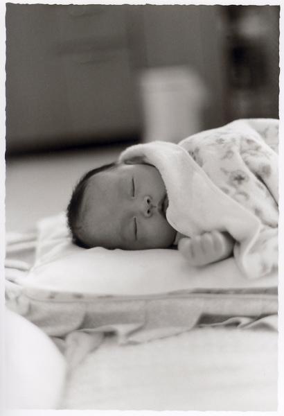 Baby_f0182924_2062678.jpg