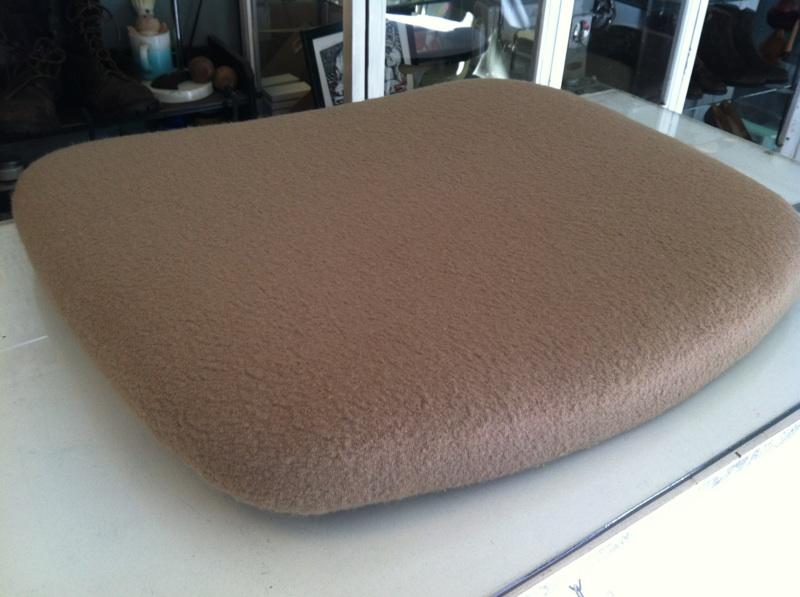 椅子 座面張替_b0178425_18174515.jpg
