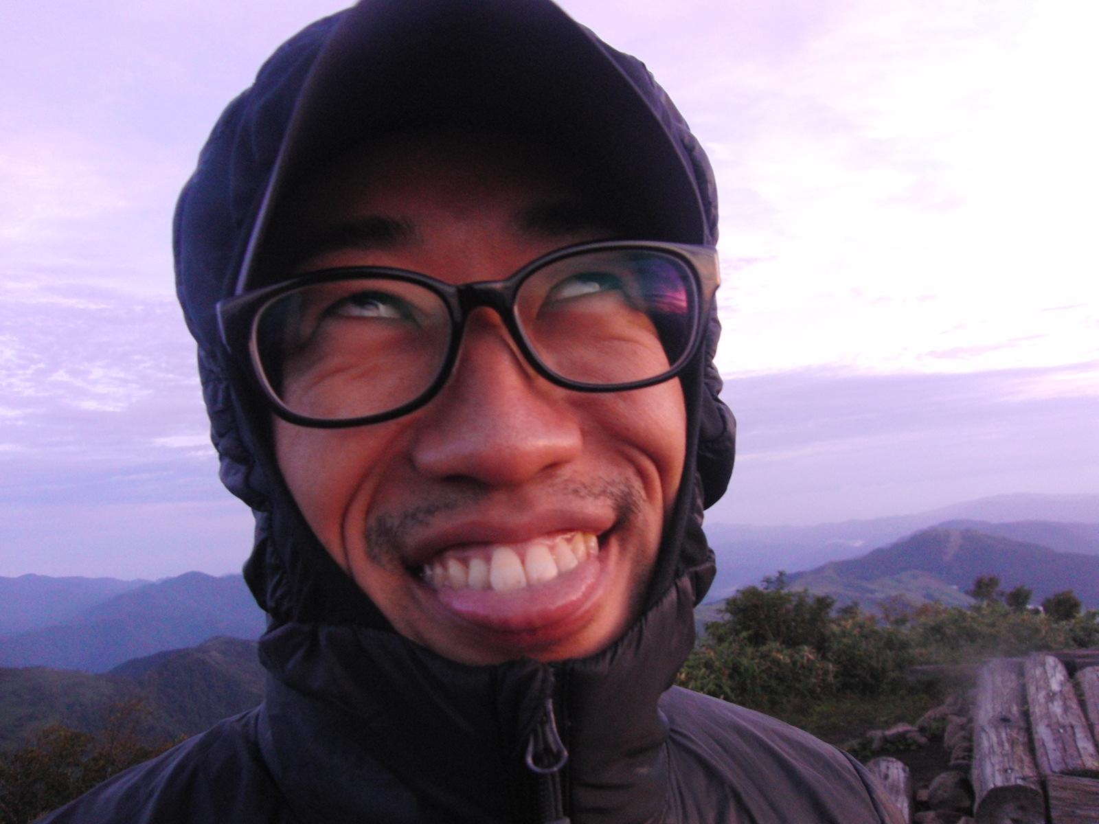 さ、明日も登るゾー!!_f0101226_15401296.jpg
