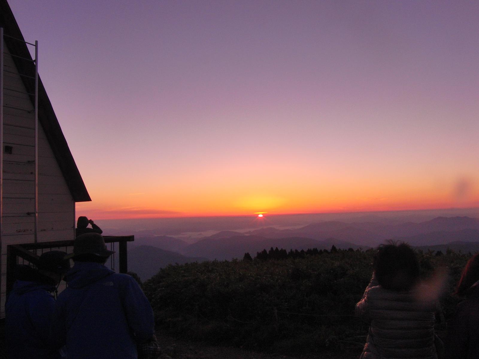 さ、明日も登るゾー!!_f0101226_15431524.jpg
