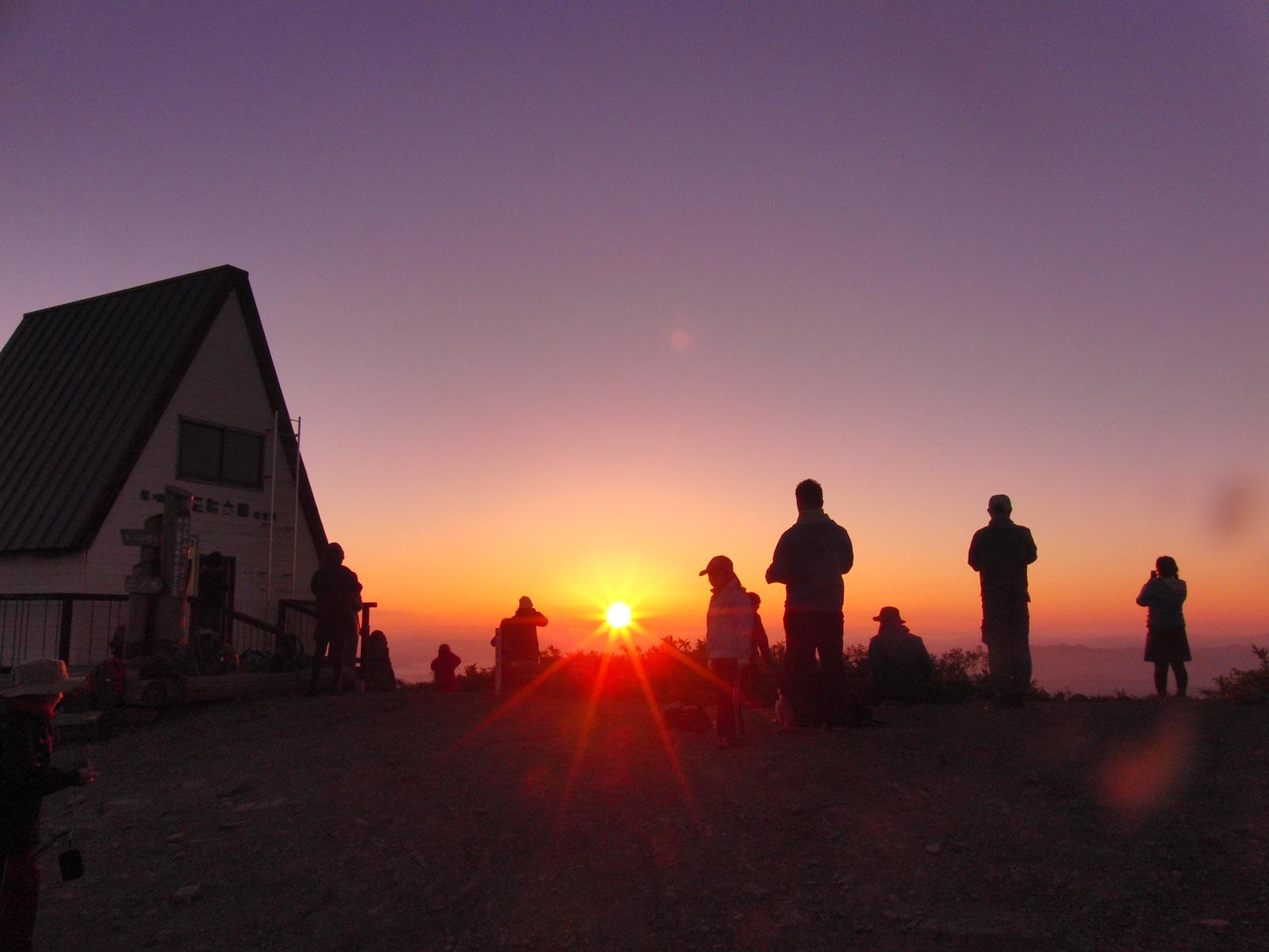 さ、明日も登るゾー!!_f0101226_15464029.jpg