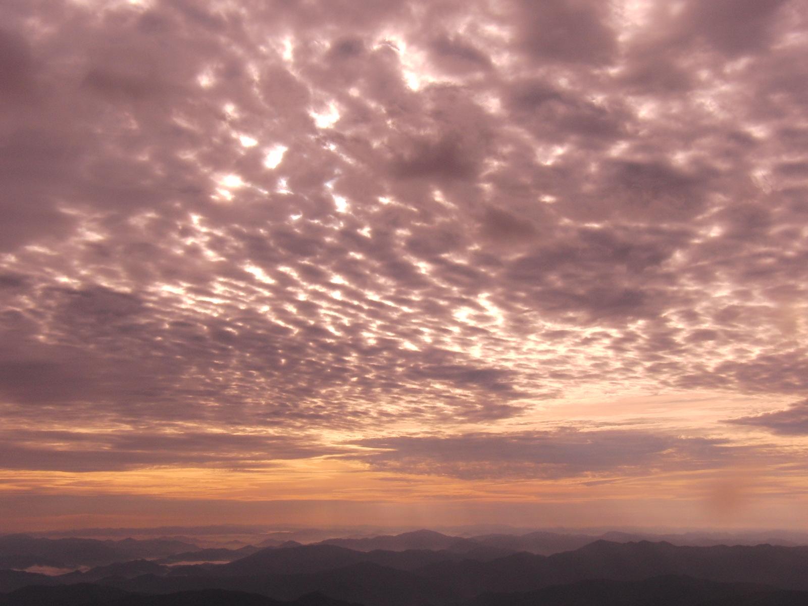 さ、明日も登るゾー!!_f0101226_1548199.jpg