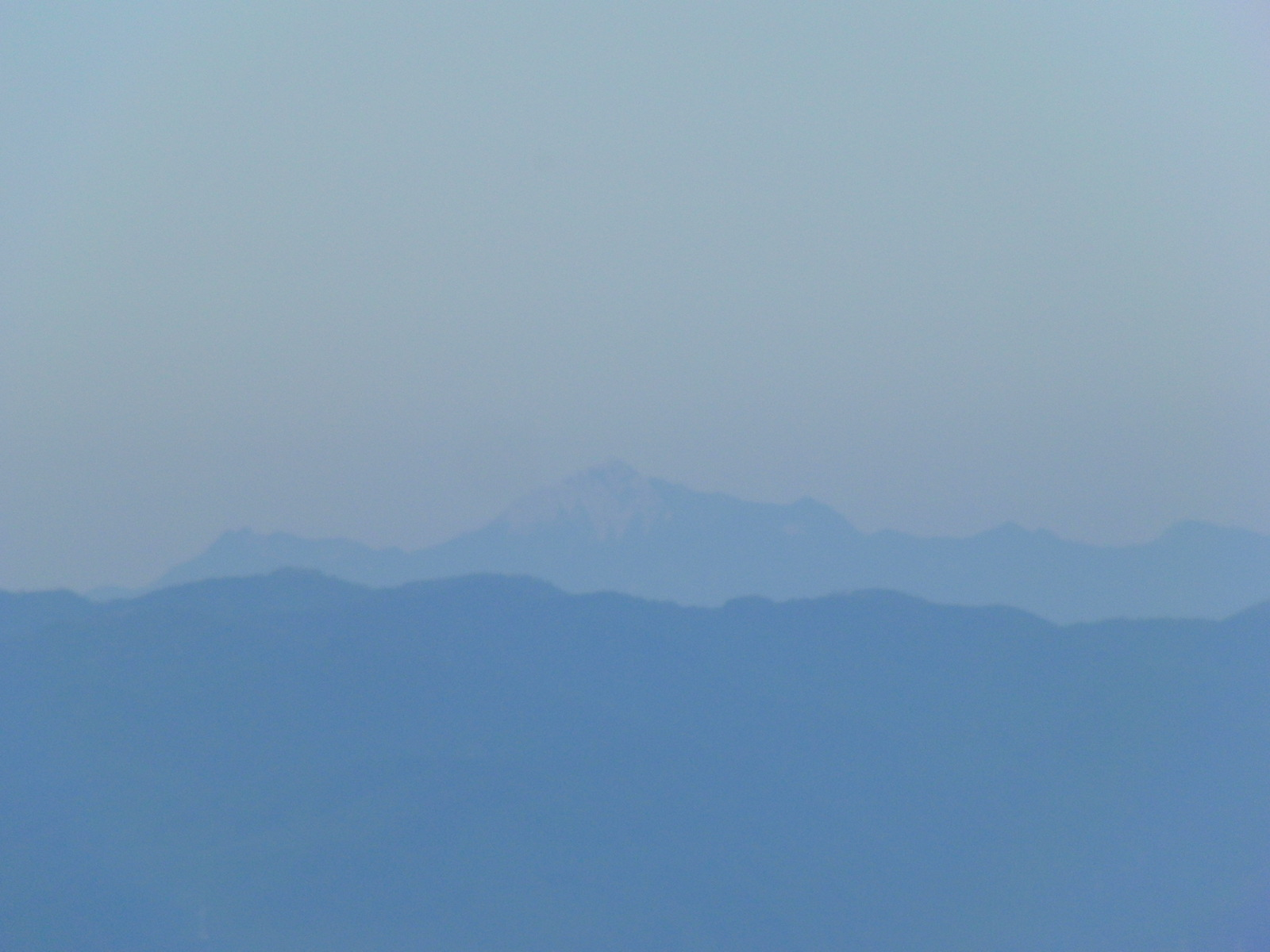 さ、明日も登るゾー!!_f0101226_15484547.jpg