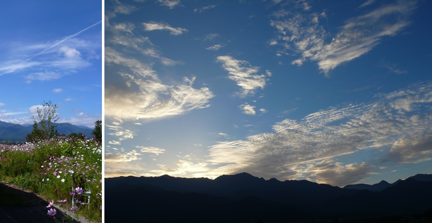 秋の雲_a0212730_21171980.jpg
