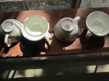白いマグカップ/中本純也さん_b0207631_7233697.jpg