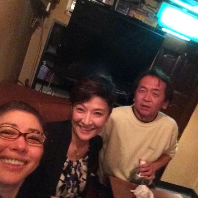 新宿二丁目にて_e0048332_23565456.jpg