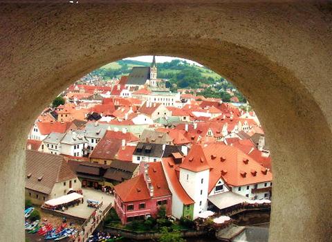 チェコのこと_d0156336_0282012.jpg