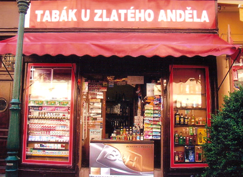 チェコのこと_d0156336_041764.jpg