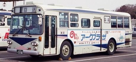 日立電鉄 いすゞK-CJM550・K-CLM470 +川重_e0030537_0323135.jpg