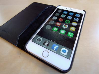 新しいiPhone_a0210340_8906.jpg