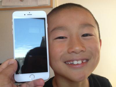 新しいiPhone_a0210340_8943.jpg