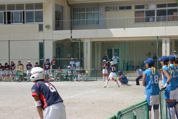 東京私学大会 各第一試合②_b0249247_22452187.jpg