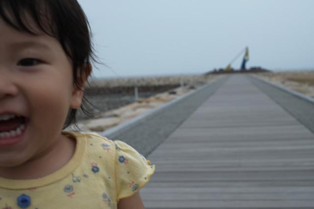 海に行きたい_b0146751_23243961.jpg