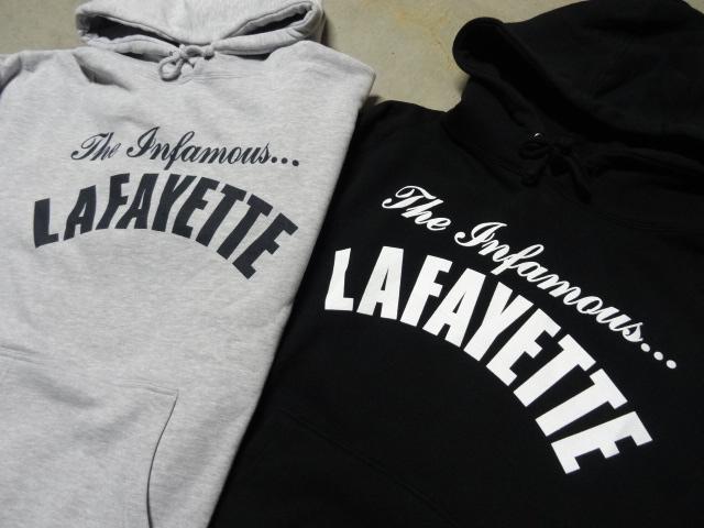 Lafayette HOODED LEOPARD COACH JACKET!!! _a0221253_1431022.jpg