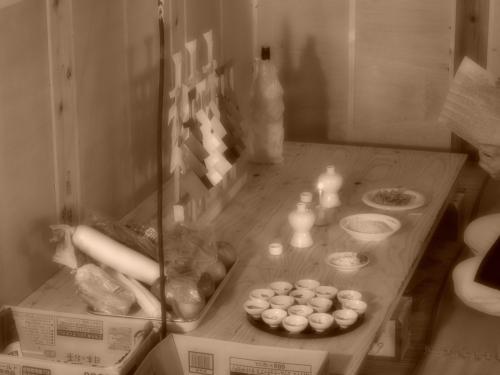 アジア大会に負けない!【餅まキングin南魚沼市山口】_c0253253_23030999.jpg