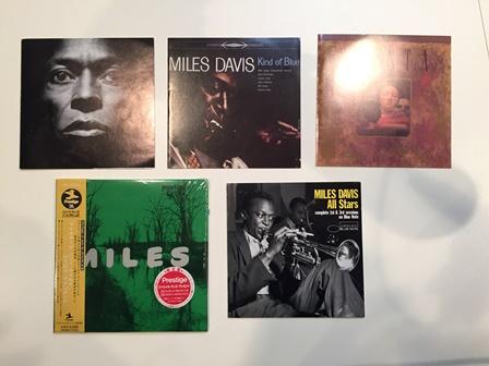 2014-09-26 9月28日の放送で「Jazz Conversation」は終了です_e0021965_19080479.jpg