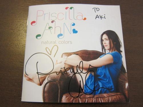 Priscilla Ahn._c0153966_1812033.jpg
