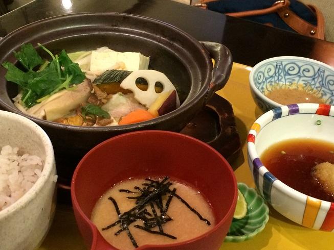 自然食レストラン さんるーむ_e0195766_17555690.jpg