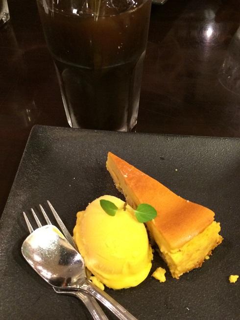 自然食レストラン さんるーむ_e0195766_17560011.jpg