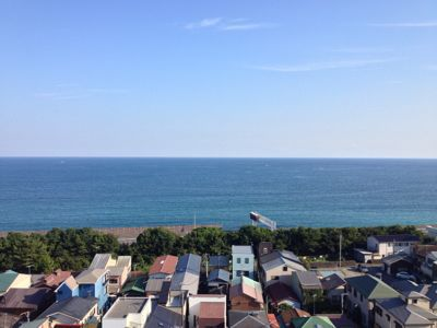 国府津から小田原までの東海道をホントに歩いてきました!_f0230467_231415.jpg