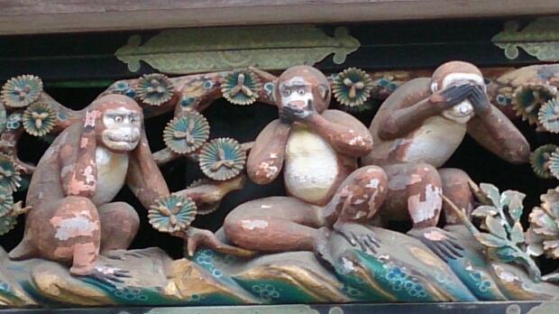 猿。_d0186069_9341762.jpg