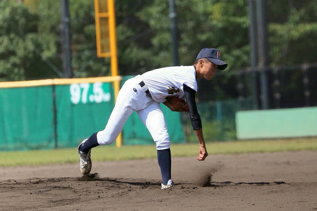 第44回関西秋季大会京都府支部予選2_a0170082_21131663.jpg