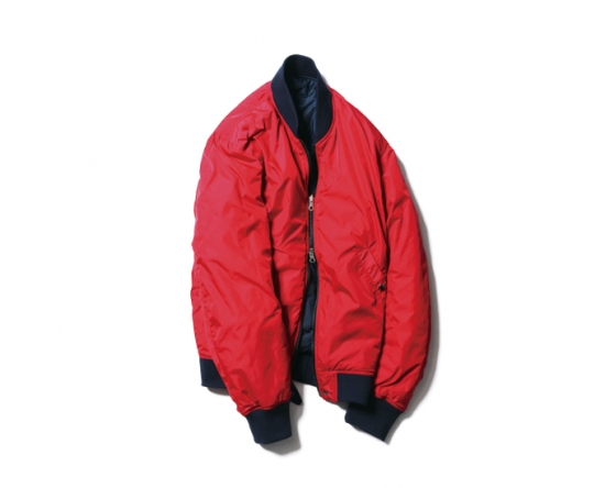 SOPHNET., UE, F.C.R.B. & nonnative etc... - NEW RELEASE 26th SEPTEMBER!!_c0079892_192011.jpg