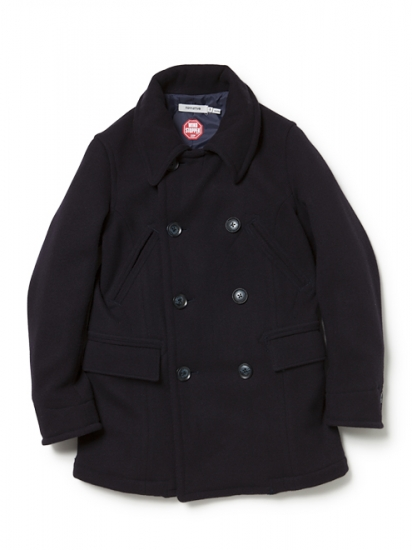 SOPHNET., UE, F.C.R.B. & nonnative etc... - NEW RELEASE 26th SEPTEMBER!!_c0079892_19233321.jpg