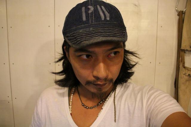 PW CAP_d0121303_2141083.jpg