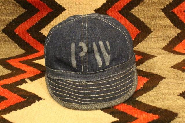 PW CAP_d0121303_21411577.jpg