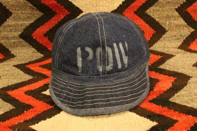 PW CAP_d0121303_21432697.jpg