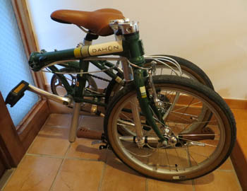 自転車_b0129807_222449.jpg
