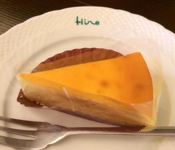 HIRO COFFEE(ヒロコーヒー)!_a0161408_22122474.jpg