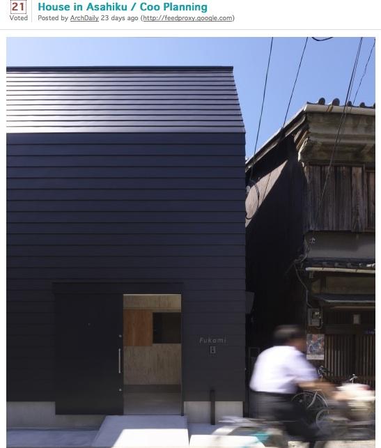 旭区の家/design(dot)fr にて。_d0111714_22491453.jpg
