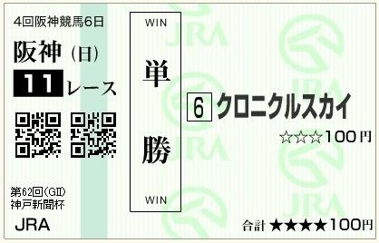 明日は阪神競馬場へ_f0053218_1815480.jpg